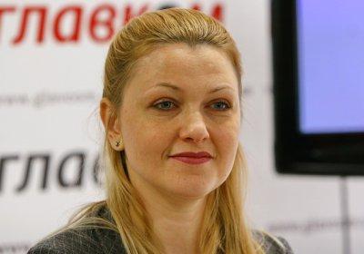 Sold by Oksana Petrovna