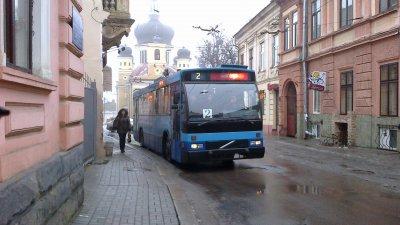 http://molbuk.ua/uploads/posts/2013-02/thumbs/1361876980_troleybus.jpg