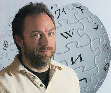 Основатель Википедии считает, что лучше блокировки сайта, чем сотрудничество с цензорами