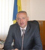 ZAHARYUK Nicholas G.