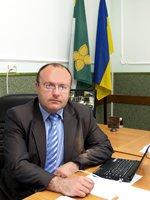 KOPCHUK Vasily