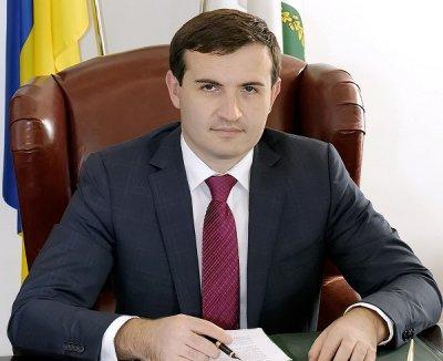 TIMARTSEV Alexey