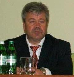 SEMYSHKUR Sergey
