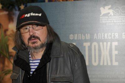 "Умер режиссер фильма ""Брат"" Алексей Балабанов"