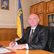 Dougan Nikolai