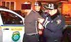 В баре трое черновчан избили посетителя