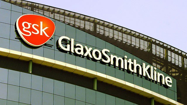 glaxosmithkline co and the competition in the pharmaceutical industry Competition and regulation issues in the pharmaceutical industry generic pharmaceuticals enhance competition co-operation between competition authorities.