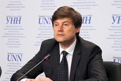 Демидов выйдет к журналистам в Черновцах в среду