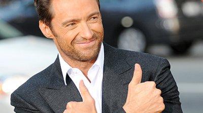 Журнал Forbes назвал самых влиятельных актеров года