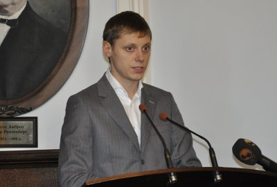 SEMENYUK Artem O.