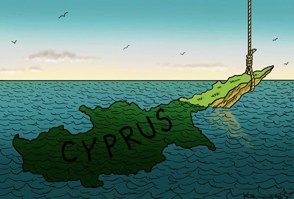 cyprus crysis The pharmaceutical market in cyprus has been characterised by high volume and a steep increase in per-capita expenditure over the past decade.