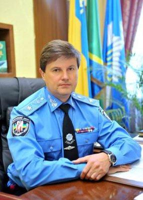Alexander Demidov