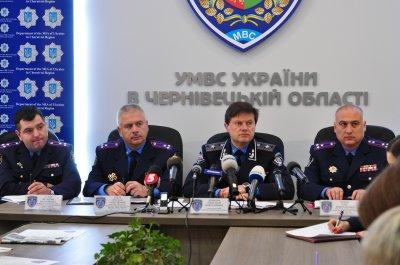 Демидов советует не политизировать обыски в Сторожинецком лесхозе