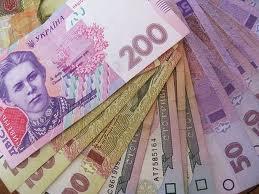 Буковинским афганцам поступило 400 тыс. грн. на жилье