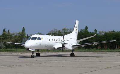 Цена билета на самолет черновцы киев билеты на самолет таллинн шереметьево