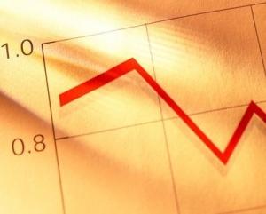 In the Index of Economic Freedom Ukraine is the worst in Europe