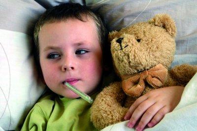 Достаточный сон - лучшая профилактика простуды