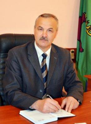 Bartosz Yaroslav M.