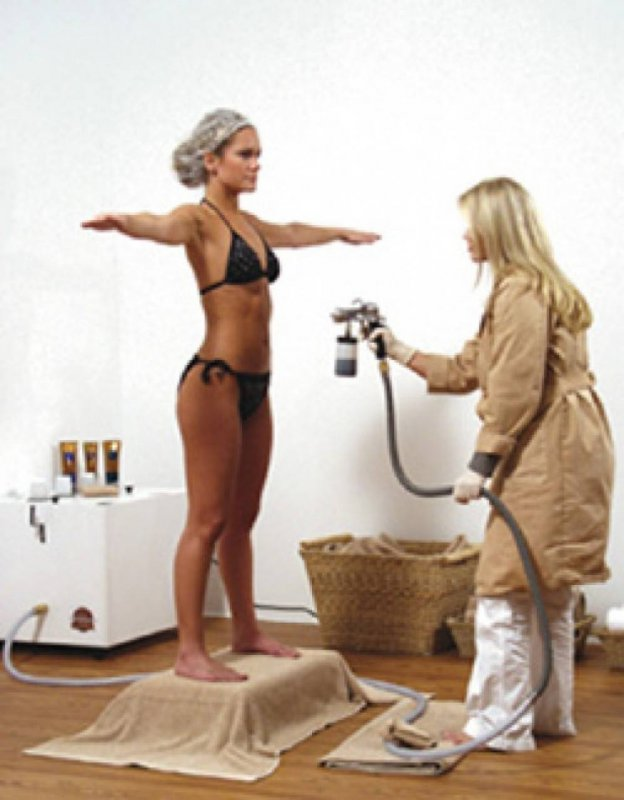 tanning and the health concerns and issues surrounding the process of darkening skin This advanced technology is designed to affect only the intended melanin and leave surrounding skin darkening of skin after laser hair removal skin health.