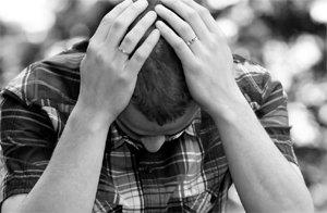 Психологи советуют , как сохранять выдержку в такое сложное время