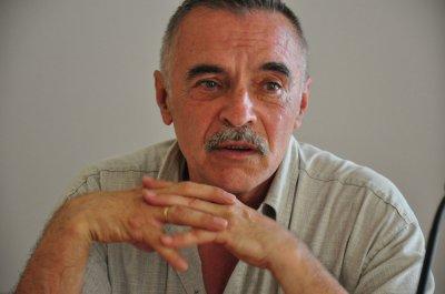 « Россия не способна воевать на два фронта »