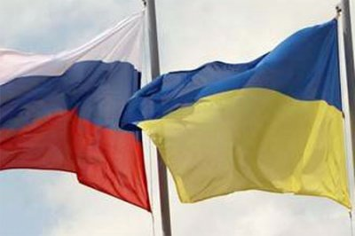 Ukrainian exports to Russia fell by 30%