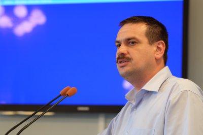 Калиновский рынок даст миллион гривен помощи Черновцыводоканалу