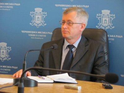 KUSHNIRYK Jaroslav Denisovich