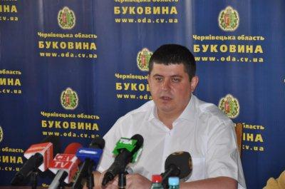 Укравтодор использовал зарплаты работников для ремонта дорог