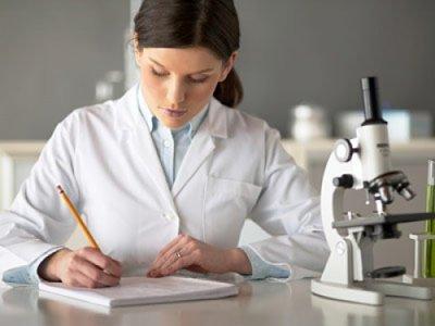 Учені з Латвії створили ліки від раку
