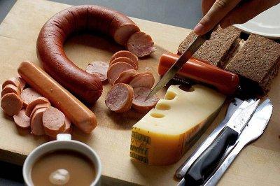 Вчені спростували міф про неймовірну користь сніданку