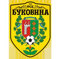 """ФСК """"Буковина"""" підписала чотирьох новачків"""