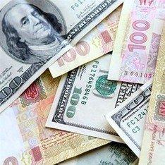 На закритті міжбанку за долар давали вже 14,9 гривні
