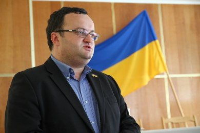 The mayor of Chernivtsi vetoed the decision of the City Council
