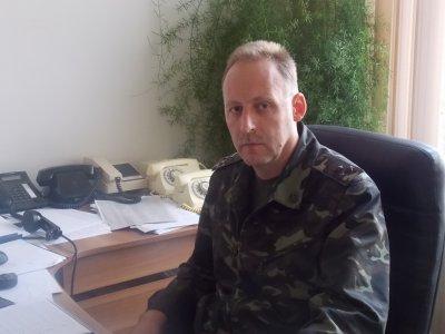 """""""Tsya war much strashnisha"""""""