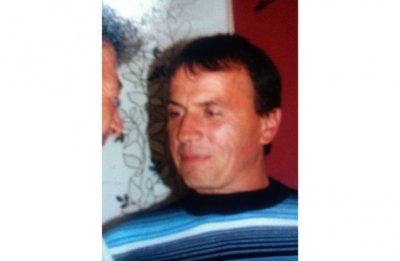 Police rozshukovuye missing Bukovina