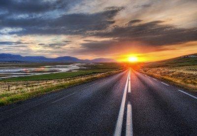 To repair roads Bukovina spent 14 million more