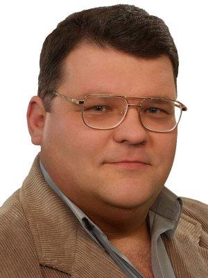 Паскарь Александр Евгеньевич