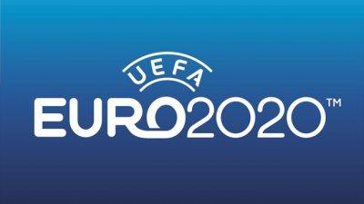 Фінал Євро-2020 пройде у Лондоні