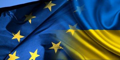Безвізовий режим із ЄС українці отримають не раніше травня 2015 року