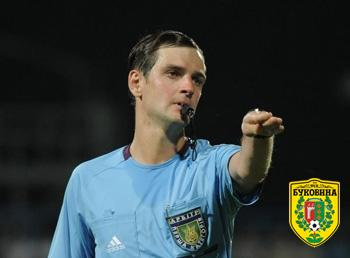 Duel & quot; Bukovina & quot;  from Sumy citizens judge the referee from the capital