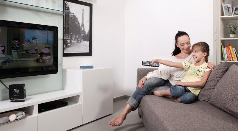 Как грамотно выбрать телевизор