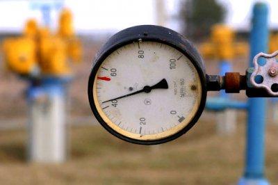 Словаччина обіцяє продовжувати постачання газу в Україну