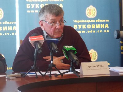 Lustration not apply to heads of councils , hospitals and schools - chicken