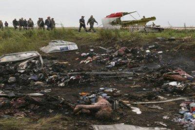 самолета места крушения фото с крушение