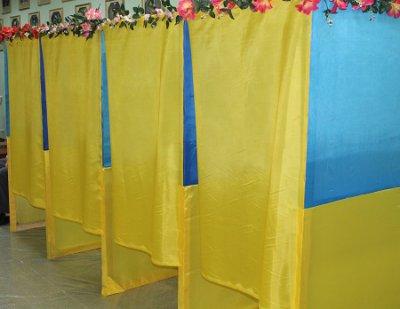 Сокирянська колонія готова до виборів