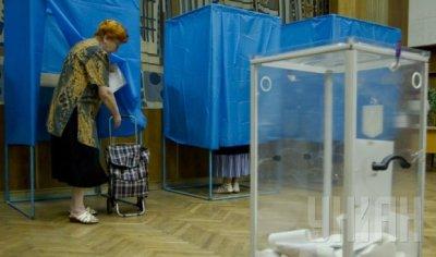 Як вести себе на виборах під час провокацій?