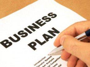 Chernivtsi create an entrepreneurial center