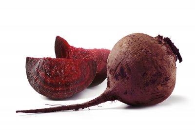 Экстракт мангустина для похудения отзывы