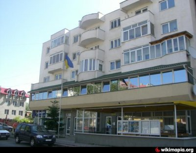 Group & quot; Bukovina & quot;  keep asking the Consulate General of Ukraine in Suceava